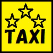 タクシードライバー日記〜人生はギャンブルだ〜