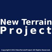 NewTerrainProject