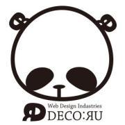 有限責任事業組合デコル | 北海道北見市のWeb制作会社