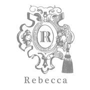 Rebecca TOKYO * Tassel Making *