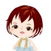 美容外科で働くミドちゃの結婚準備&貯金ブログ@千葉