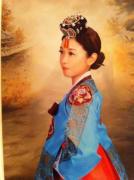 韓国大好き☆女神のいぶき