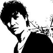 imorin on Music Videos (仮)