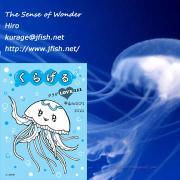 クラゲの不思議な世界 〜絶対クラゲを楽しみたい!!〜