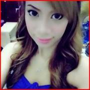 フィリピン人気KTV嬢『Jasmine』のBlog