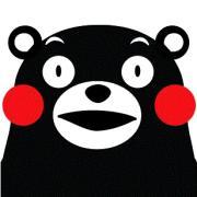 liumeimomのきろく(=^ェ^=)