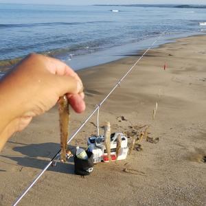 ヘンタイ釣り師のたまり場