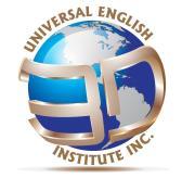 フィリピン セブ島留学生活(学校3D UNIVERSAL)