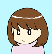 (漫画)妊活は忍活?!アラフォー不妊治療体験記ーその後ー