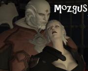 Mozgus Night