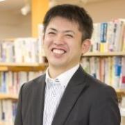 京都・烏丸四条 ラクに楽しく速く読める速読教室