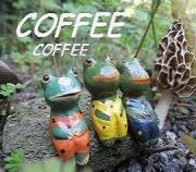 COFFEE COFFEE ☆ 楽しい毎日