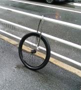 ロードバイクとか本当に乗れんの?