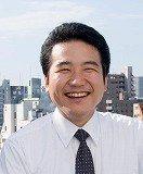 新潟県長岡市の社労士いそがい社会保険労務士事務所