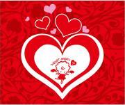 新体操クラブHEART ANGEL7のブログ