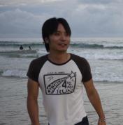 新宿区四ツ谷 美容矯正士 高橋大樹のブログ