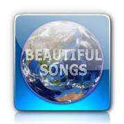 癒しの歌声 Beautiful Song Lyrics