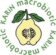 KARiN macrobiotic