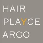 福岡市東区若宮 HAIR PLAYCE ARCO のブログ