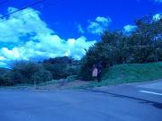足柄・箱根・山北 ビール