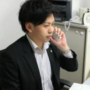 行政書士の挑戦〜福岡で後遺障害といえば、タサキ!〜
