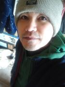 singekinotenbaio-さんのプロフィール