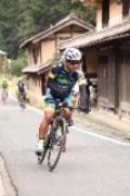自転車道楽日記