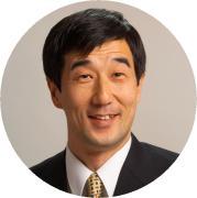 日本共産党東大和市議会議員 尾崎りいちさんのプロフィール