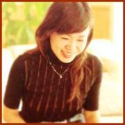 東京:愛されて選ばれるお教室作りスィーツ教室