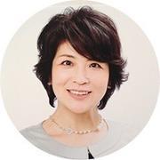 婚活コンシェルジュ木村悦子さんのプロフィール