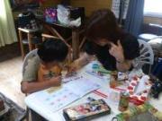 京都 西院&葛野大路八条のピアノ&エレクトーン教室
