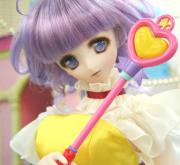 Sweet Dolly's Life♪