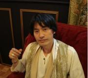 石橋与志男のブログ