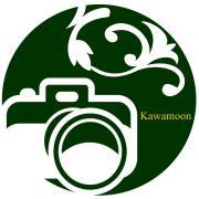 kawamoonさんのプロフィール