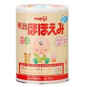 粉ミルク・紙おむつの卸・輸出の情報を更新してます