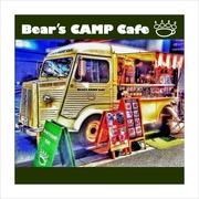 Bear's CAMP Cafe