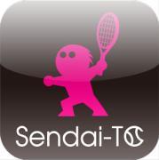 テニスサークル「仙台硬式テニス会」
