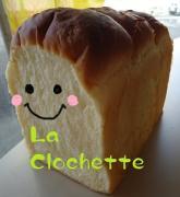 クロシェットのブログ