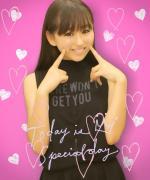 MIKICHINのblog♪