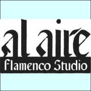 Blog al aire (ブログ アル・アイレ)