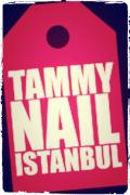 Tammy Nail istanbul