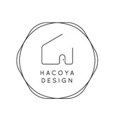 +++HACOYA DESIGN+++日々のあれこれ