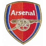 Embellir Arsenal