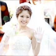 お母さん、わたし国際結婚するよ!