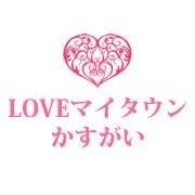 LOVEマイ事務局さんのプロフィール