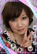 徳島県吉野川市美容室J-Rit.s ブログ