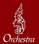ミャンマーへようこそ Orchestra travel