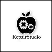 富山iPhone修理リペアスタジオの毎日
