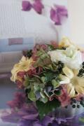 FlowerStudioRac 浜松市のお花の教室
