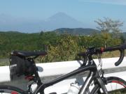 伊豆自転車日記